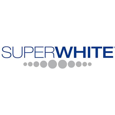 Superwhite