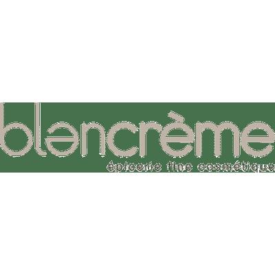 Blancrème, épicerie fine cosmétique
