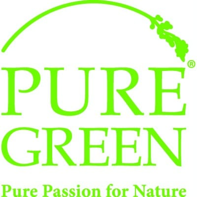 14-puregreen-logo-300ppi