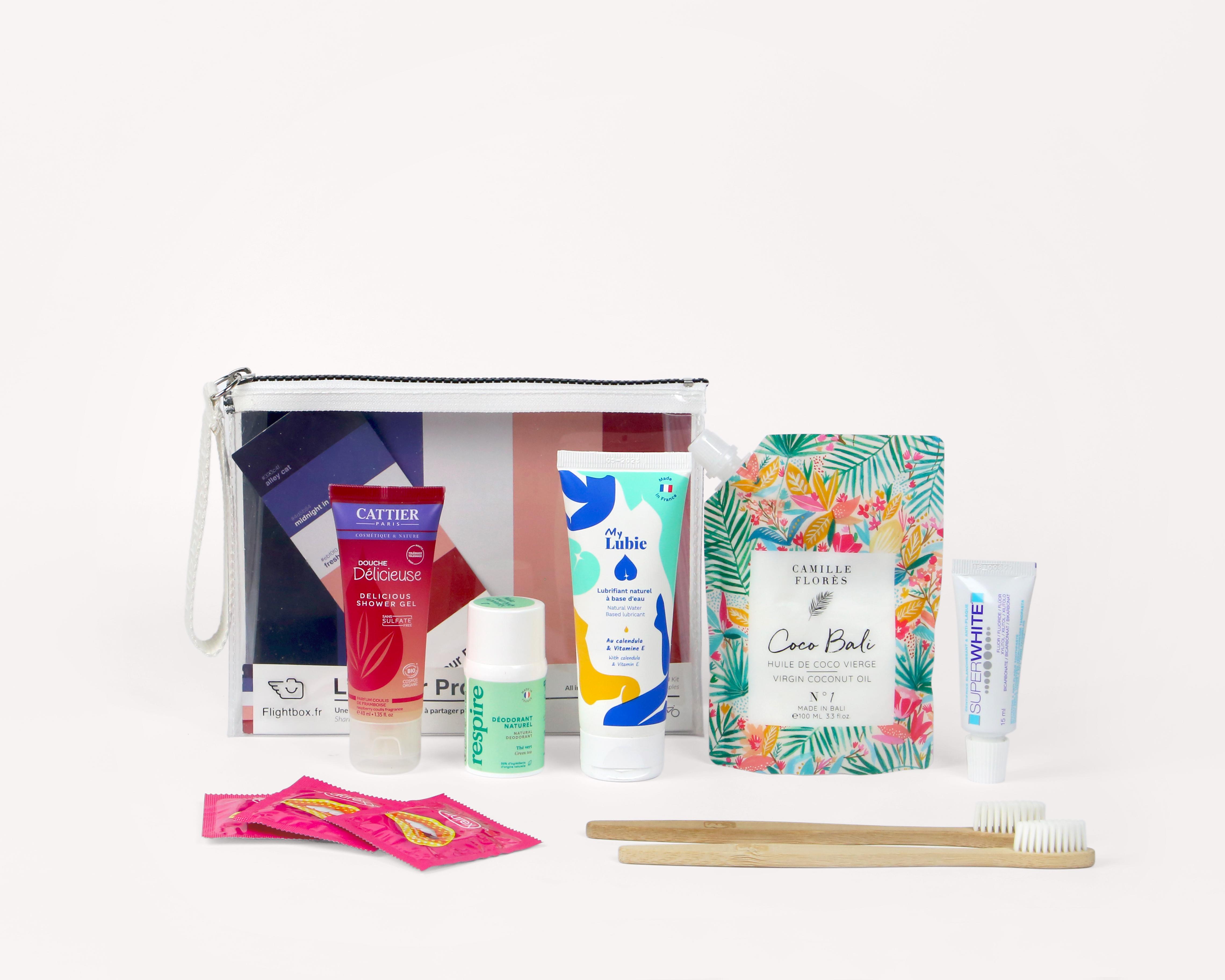 packshot_trousses_lamour_propre_unpacked (1)